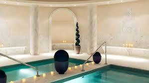 spa oriental