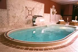 spa piscine 1