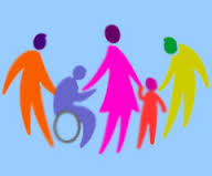 l'handicap