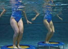 rééduc piscine 5