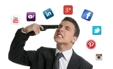 Photo credit http://webmarketingfire.com