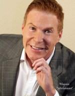 Al Goodman - Reiss Properties