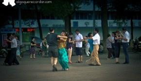 Moonlight_Park_china_algo_que_recordar