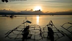 Puerto_princesa_filipinas_algo_que_recordar_01