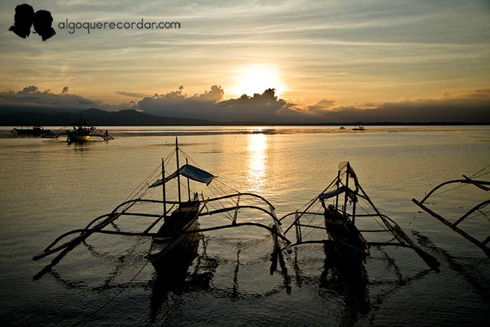 puerto_princesa_filipinas_algo_que_recordar_05