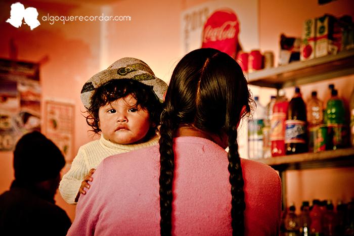 bolivia_algo_que_recordar_04