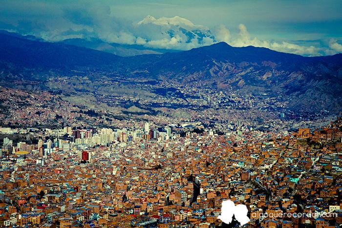la_paz_bolivia_algo_que_recordar_03