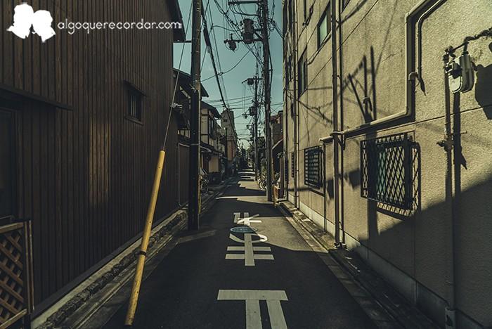 kyoto_algo_que_recordar_10