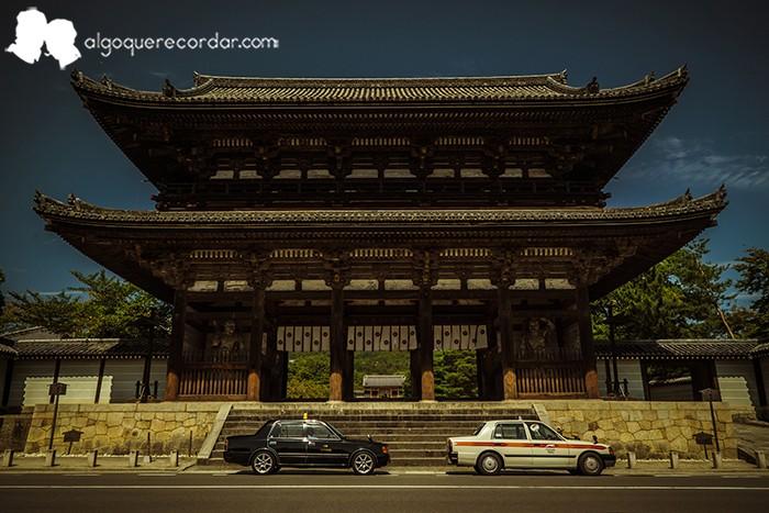 kyoto_algo_que_recordar_5