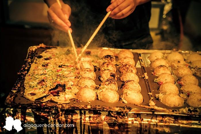 comida_japon_massalahdtrip_algo_que_recordar_08