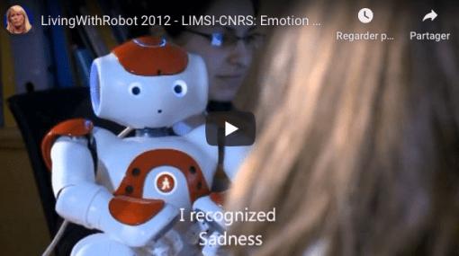 Une IA qui vous veut du bien: les implications éthiques des systèmes d'IA en santé