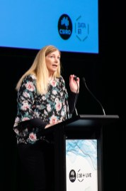 CSIRO_D61LIVE2019_DAY1_HR-122