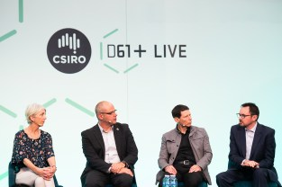 CSIRO_D61LIVE2019_DAY1_HR-195