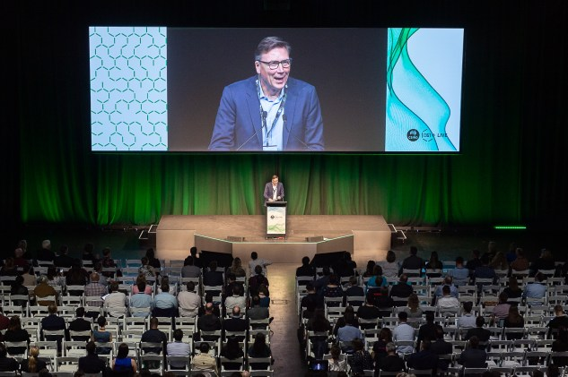 CSIRO_D61LIVE2019_DAY1_HR-90