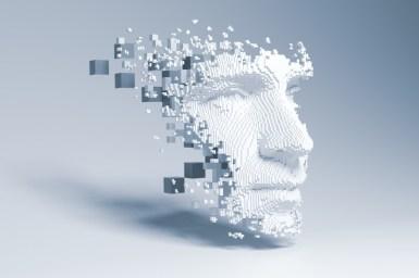 AI manipulating behaviour
