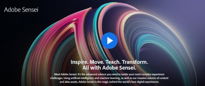 Adobe Allows Banks to Benefit from its AI Platform Sensei