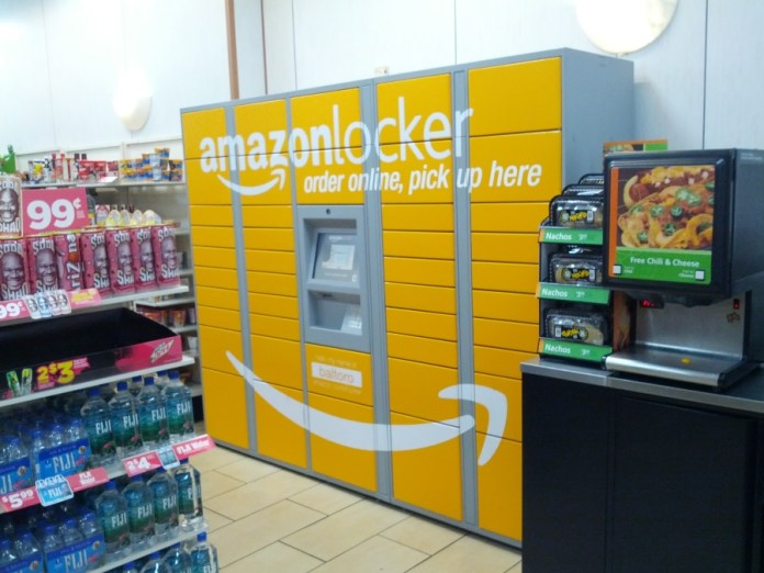 German Artificial Intelligence Research Hub Gets Support from Amazon