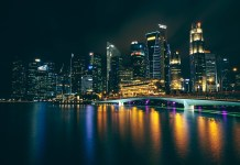 Singapore Lays Foundations for the World's Biggest AI Hub