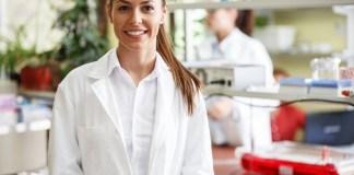 AI Better Than Doctors at Diagnosing Pneumonia