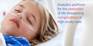 Clew Medical Utilizing Artificial Intelligence To Identify Patient-Specific Risks