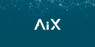 First AI Broker Uses Blockchain to Reduce Commission by 95%