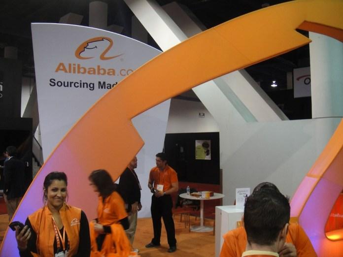 Alibaba's AI Bot Beats Human at Reading