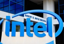 Intel Teams Up With SAIC in AI Self-Driving Car Project