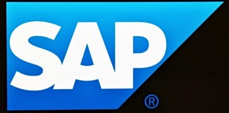 SAP and MapR Step it Up a Notch With Artificial Intelligence