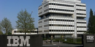 IBM Unveils Deep Learning as a Service (DLaaS) for AI Developers
