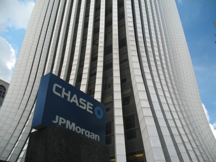 JPMorgan Introduces Amazon's Alexa to Wall Street's Trading Floors