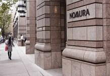 Nomura Achieves Considerable Returns Improvement by Utilizing AI for Portfolio Construction