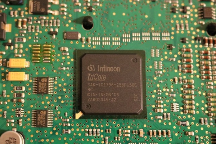 SambaNova, AI Chip Startup, Nets $56M in Series A Funding Round