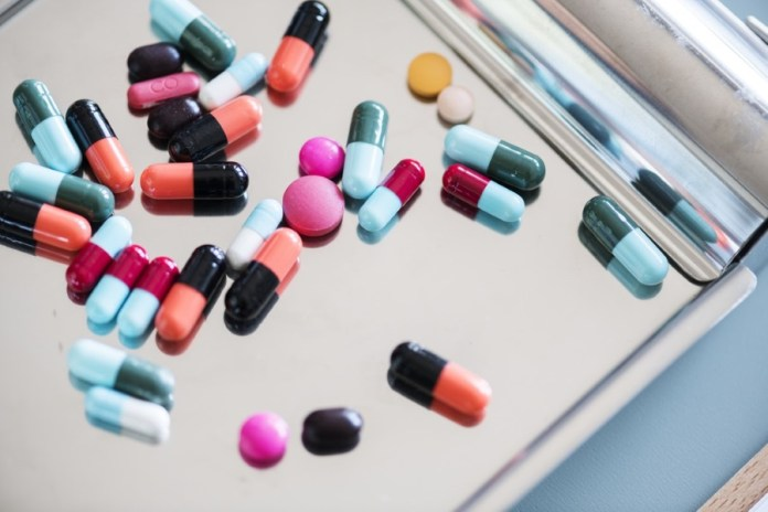 Using AI to Promote Efficiency in the Pharmaceutical Industry
