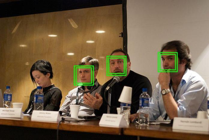Axon Unveils a New AI Ethics Boards to Focus on the Risks of Facial Recognition