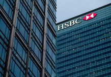 HSBC Implements AI for Tracking Money Laundering