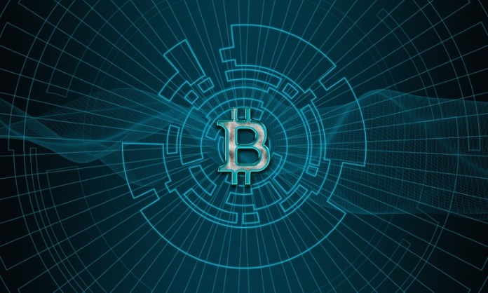 AI and Blockchain Platform Set to Revolutionize Drug Discovery