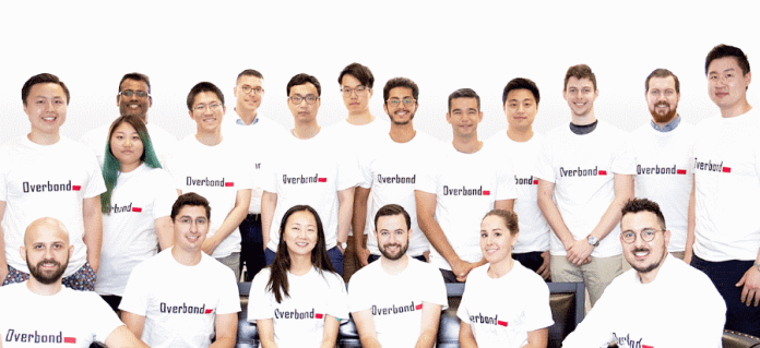 Canadian Startup Utilizes Machine Learning in the Issuance of Corporate Bonds