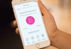 Hot AI Insurance Start Up Lemonade Unveils the World's First-Ever Open Source Insurance Policy