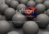 Intel Unveils its Saffron AI Suite for the Aerospace and Manufacturing Industries