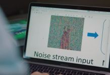 Adobe Develops a New AI that can Detect Manipulated Images
