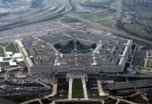 Pentagon Expands Controversial AI Project Maven