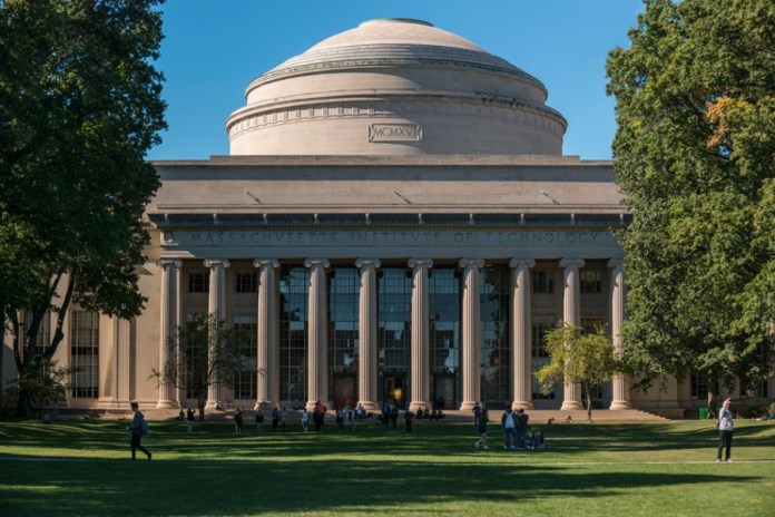 Tableau Acquires MIT AI Spinoff