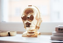 Artificial Intelligence Won't Kill Jobs Claims PwC Report