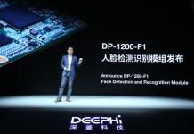 Xilinx Acquires Deep Learning Company DeePhi Tech