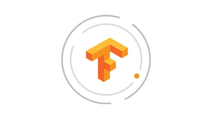 Google Unveils an Open Source Reinforcement Learning Framework based on Tensorflow