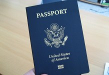 iProov UK-based Facial Biometric Company to Secure US border