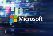 Microsoft Azure Unveils AI that Automates AI Development