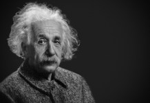 Salesforce Realises Einstein Voice an AI Voice Assistant for Enterprise
