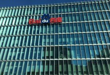 Baidu Becomes First Chinese Company to Join US AI Ethics Body