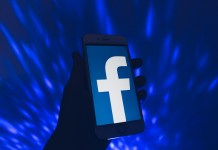 Facebook to Double the Size of AI Research Lab by 2020